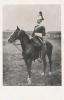 17  -  Herefordshire Yeomanry