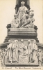 67  -  The Albert Memorial, Engineering