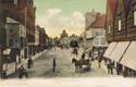 1035  -  The Canal, Salisbury