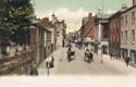1036  -  Catherine Street, Salisbury