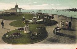 1051  -  The Esplanade Gardens, Ryde