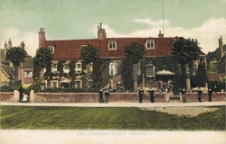 1062  -  Choristers School, Salisbury