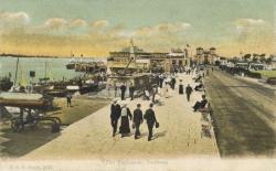 1074  -  The Esplanade, Southsea
