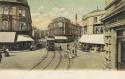 1076  -  Osborne Road, Southsea