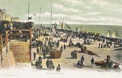 107  -  Brighton Beach