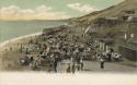 1090  -  Boscombe Sands