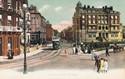 1119  -  Osborne Road, Southsea