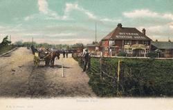 1173  -  Bitterne Park