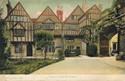 1263  -  Cheyney Court, Winchester