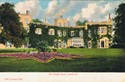1316  -  The Grand Hotel, Lyndhurst