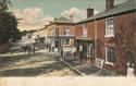 1337  -  Netley