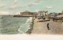 145  -  Southsea Pier