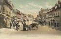1490  -  High Street, Alton