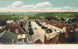 1502  -  Alresford