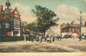 1555  -  London Road, Southampton