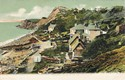 159  -  Steephill Cove, I.Of W.