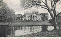 1692  -  Broadlands, Romsey