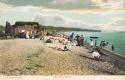 1736  -  The Netley Shore