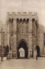 1959  -  The Bargate, Southampton