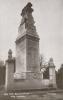2030  -  Southampton War Memorial