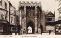 2036  -  The Bargate, Southampton