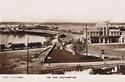 2177  -  The Pier, Southampton