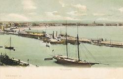 329  -  Weymouth