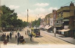 470  -  Prospect Place, Southampton