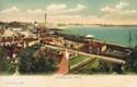 528  -  Southampton West