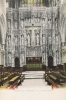 571  -  Winchester Cathedral, The Graet Screen