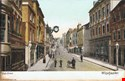 572  -  High Street, Winchester