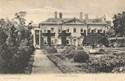 586  -  Broadlands, Romsey