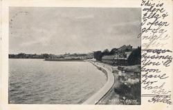 611  -  Western Shore