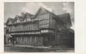 613  -  Henry 8th Palace