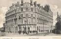 615  -  South Western Hotel, Southampton