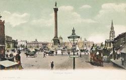 882  -  Trafalgar Square