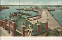 888  -  The Pier Southampton