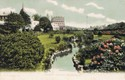 901  -  Pleasure Gardens, Bournemouth