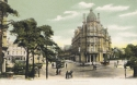943  -  Lansdowne, Bournemouth