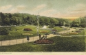 946  -  Pleasure Gardens, Bournemouth