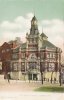 990  -  The Grand Theatre, Southampton