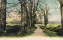 991  -  Testwood Bridges, Hants