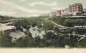 786  -  Boscombe Chine