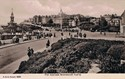 1925  -  Pier Approach, Bournemouth From E.