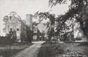 590  -  Grove Place, Nursling