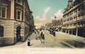 1279  -  Holdenhurst Road, Bournemouth