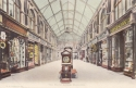 904  -  The Royal Arcade, Boscombe