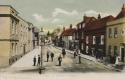966  -  High St., Bishops Waltham