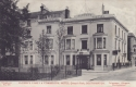 Flower's Family and Commercial Hotel, Queens Park, Southampton