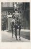 1  -  King Edward VII